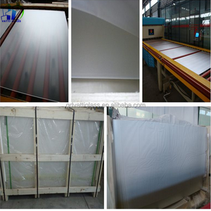 4mm Low Iron tempered solar glass panel/Tempered solar glass sheet price