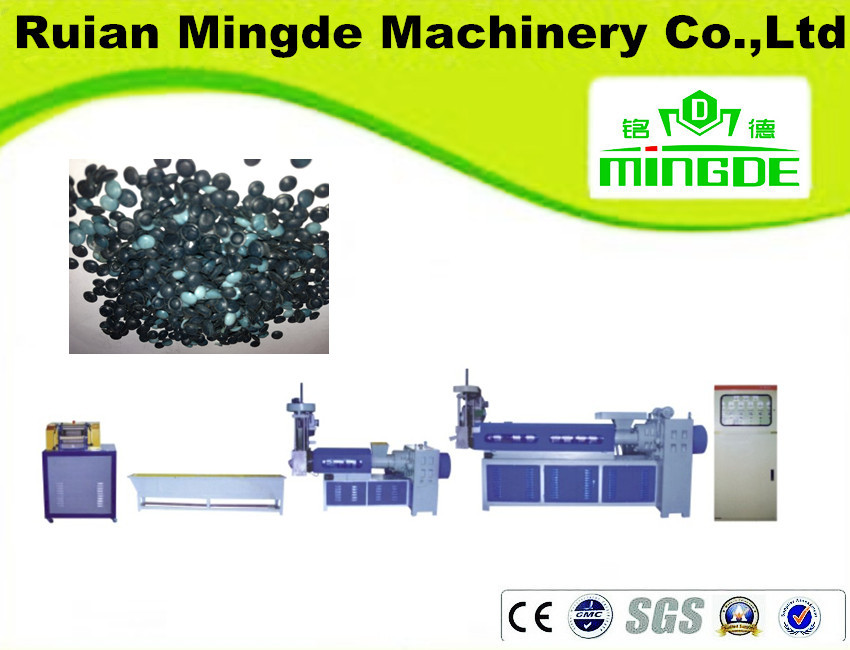 Plastic Recycling Machine,waste plastic recycling machine,waste recycling machine