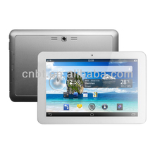 "10"" MTK6589 tablet pc with 3G SIM with Full HD IPS screen Quad core, Full functio"