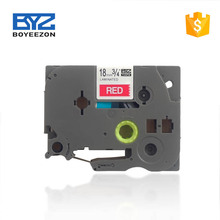 compatible brother ribbon cartridge tze 445 tz label tape