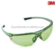 anti-fog safety glasses meet ce en166 and ansi z87.1 safety glasses manufacture china