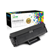 wholesale consumables mlt-101s 101 for samsung toner cartridge 101s from wholesale china factory