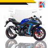 Hot sale adults using wholesale racing motorcycle