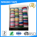 washii tape Adhesive Decorative Tape