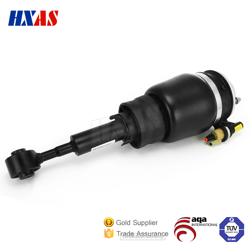 Auto parts rear right Expedition /lincoln Navigator air suspension wheel shock absorber
