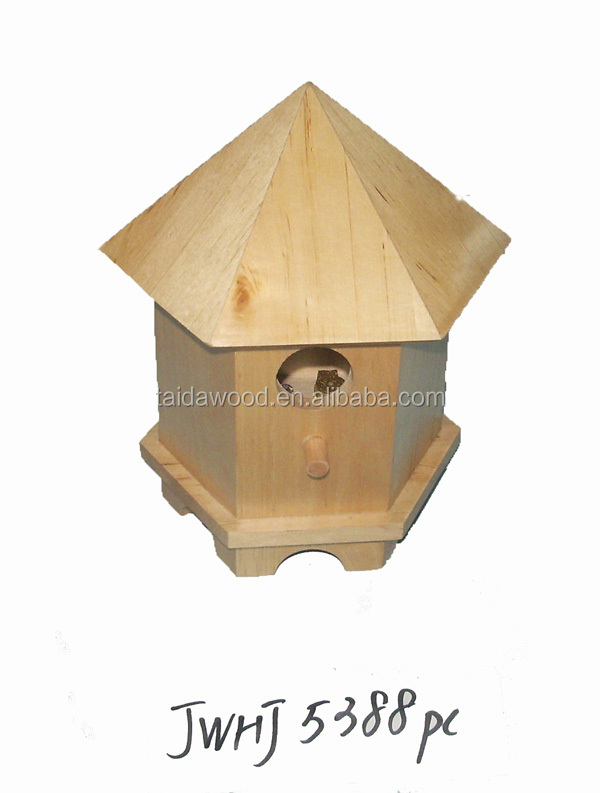 Hot selling Birds Cages Houses