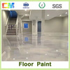 Super Scratching Resistance UV Wood Flooring Paint