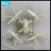 Hot Sale Syma 2.4G Mini Rc Helicopter Wholesale Toys