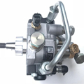 Genuine S00006800+02/294000-2590 fuel injection pump