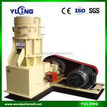 briquette machine price to make wood briquette from sawdust