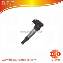 High performance Ignition coil for GM/SAAB/OPEL 12583514, 12613051, 12613057, 12629037, 5C1702, C1508, C1645