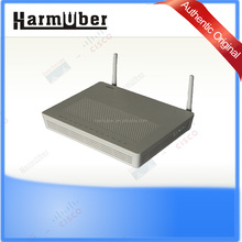 Huawei GPON ONT HG8247H, good price