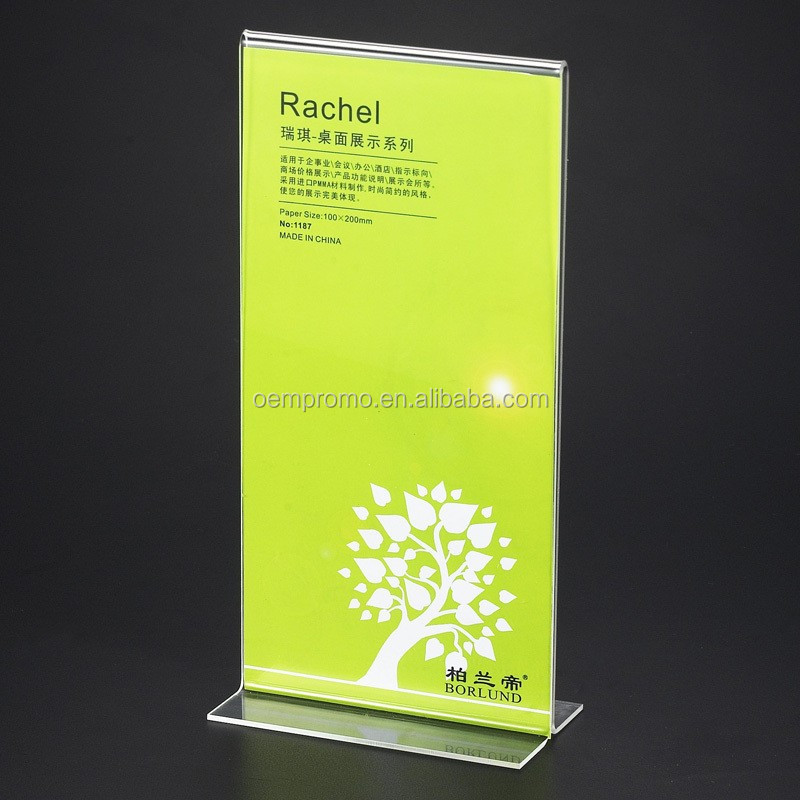 20pcs-Countertop-T-Style-Clear-Acrylic-A5-Sign-Holders-Menu-Display-Stand-Restaurant-Price-Tag-Holder (2).jpg