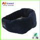 Portable magnetic bluetooth sleeping eye mask cover new product 2016