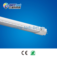 100-240V 4ft 18W LED tube T8 LED tube Light SMD2835sample1962 vespa