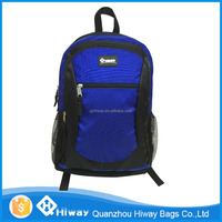 New design Backpack high school leisure students bag laptop bag outdoor travel bag