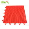 /product-detail/2014-cheap-basketball-court-flooring-plastic-floor-mat-60009129570.html