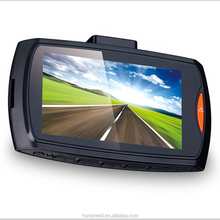 wholesale car auto camera fhd 1080p car dvr