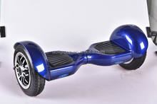 2016 new electric hoverboard two wheel Samsung battery remote key self-balancing scooter self balancing electric scooter
