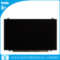 Cheapest chinese laptop screen N140HGE-EAA Rev.C1 China supplier 04X5883 wholesale