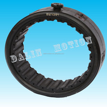 drilling rig pneumatic clutch air tube LT700*200
