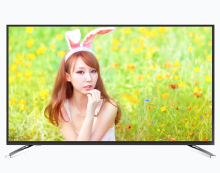 wholesale flexible replacement led lcd tv screen