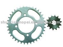 FH-325 chain sprocket kit