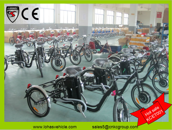 Spain cheap trike kits for motorcycles 3 wheel motorcycle trike