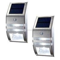 Alibaba Great Useful Light For Garden/Yard/Aisle/Porch/Patio Outdoor led garden lights