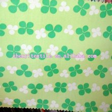 animal print fabric,fabric flower painting designs for curtain, umbrella