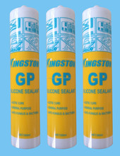 GP1200 Silicone Sealant