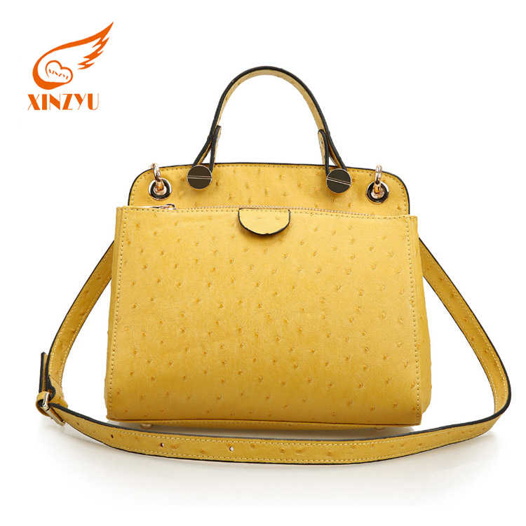 Gold color handags 2016 designer china wholesale handbags free shipping
