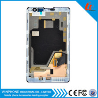 Mobile Phone Touch LCD Screen repair for Nokia 1020