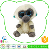Factory Driect Sale Best Quality Good Prices Personalized Funny White Monkey