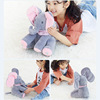 Best Gift For Kids 30cm Peek