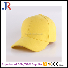 2017 the Best price high quality the cheap plain sport wholesale promotion sports baseball caps