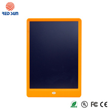 New Arrival Writing Tablet Digital Writing Pad For Kids,School, Office