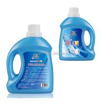 Bleach for Colors Brighten for All Fabric Laundry Liquid Detergent