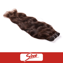 Rebecca Soft Unprocessed Hair Extension Wholesale Alibaba Virgin Brazilian Wavy Human Hair
