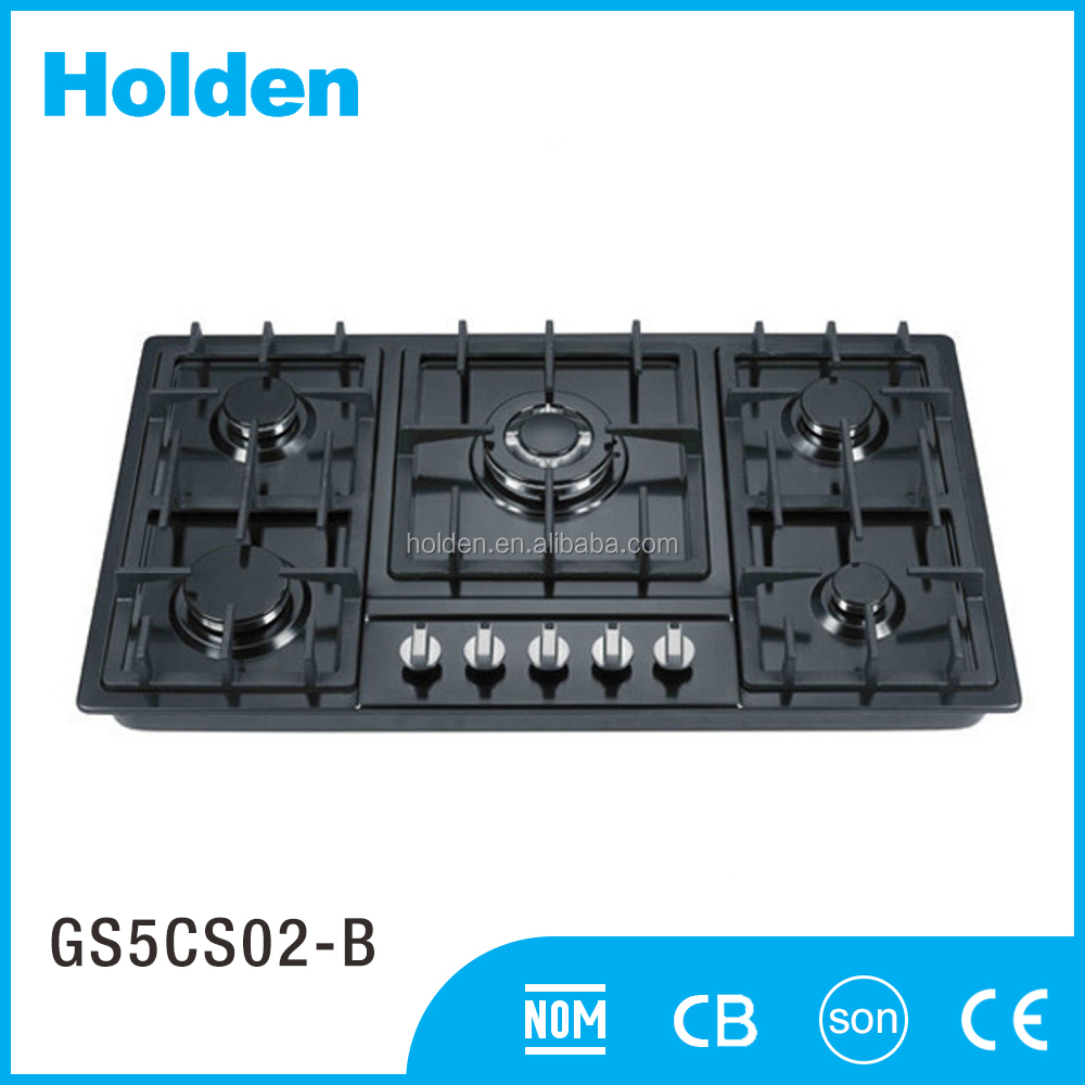 Best Stainless Steel Gas Stove, Best Stainless Steel Gas Stove ...