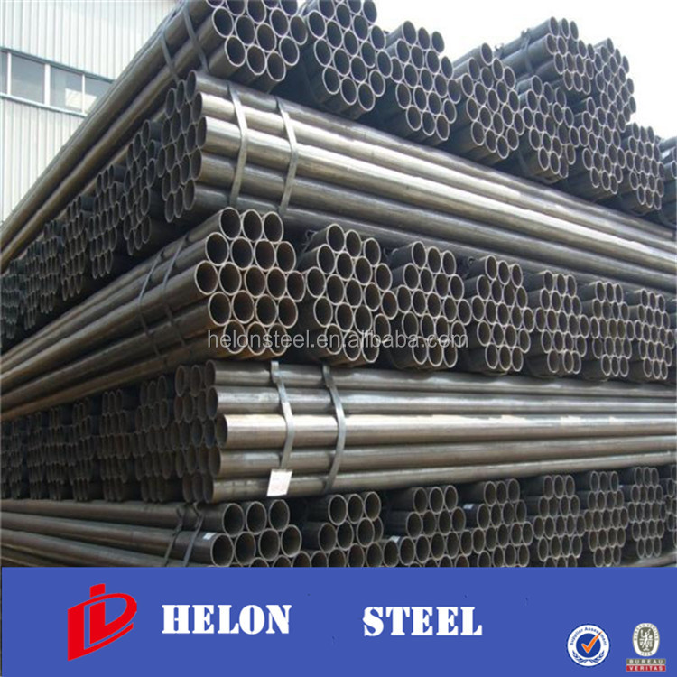 steel pipe manufacturer ! cold rolled steel tubes pvc coated pipe