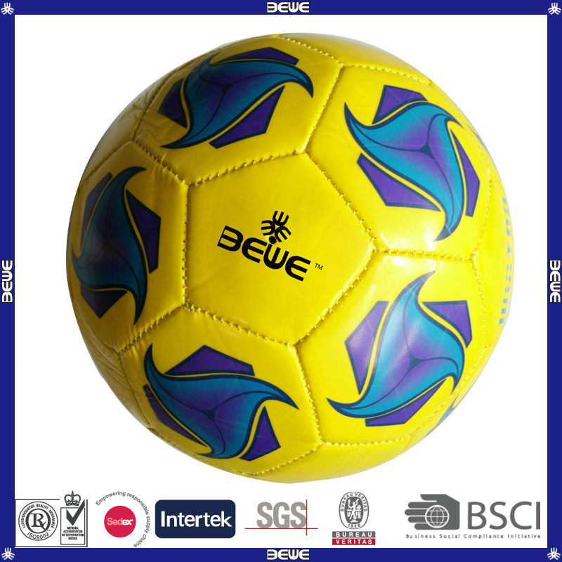world cup street promotional real leather factory advertising wholesale customize your own mini soccer ball