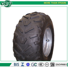 18x8.50-8 Atv Tire Wholesale