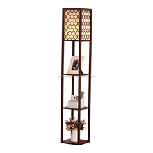 European modern top sell luxury floor lamp for living and dining