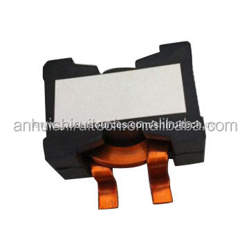 High quality Big Current Inductor/Filter & Custom-made Design Factory Exported price