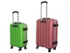 travel luggage trolly bags 2016 (DC-7101)