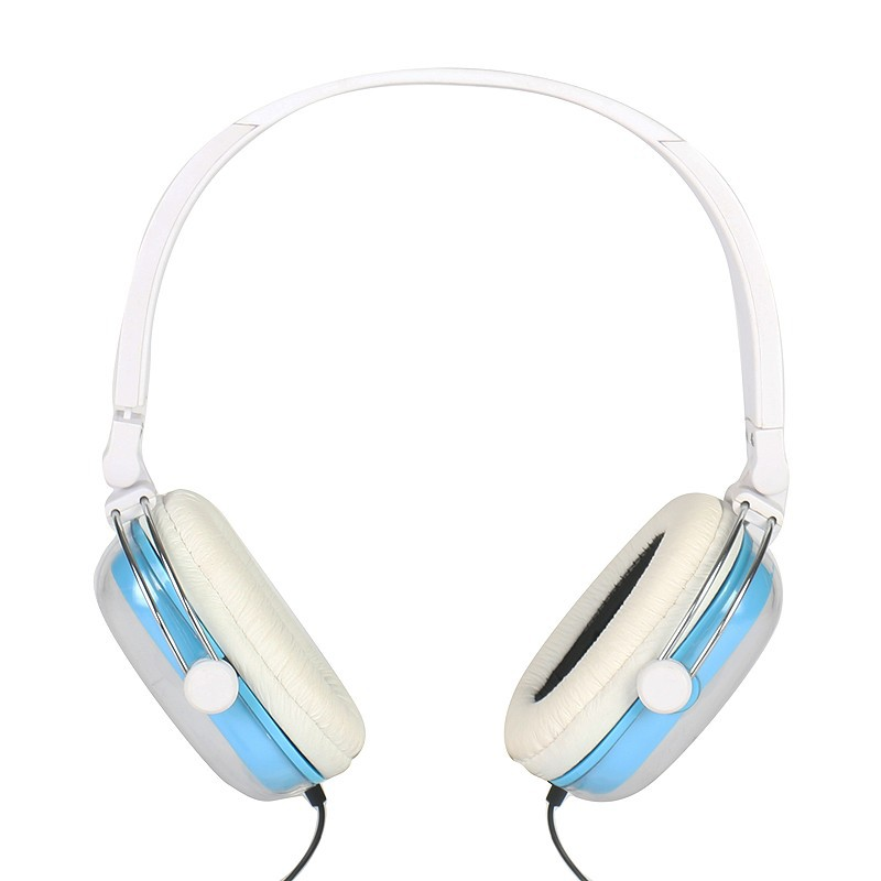 2014 Hot Sale Stereo Headphone and in ear headphones For iphone or mobile phone Mp3 Mp4