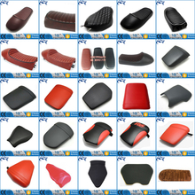 motorcycle parts motorcycle spare parts for Suzuki motorcycle parts