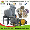 Manufacturers Selling Straw wood sawdust Briquette Machine