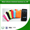 factory hot sell novelty RFID card holder
